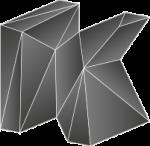 KB-Logo_04